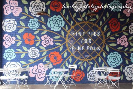 fine pie blog
