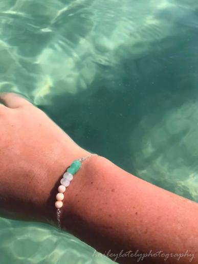 bracelet blog